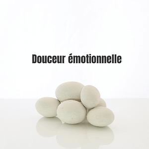 Douceur et tendresse émotionnelles